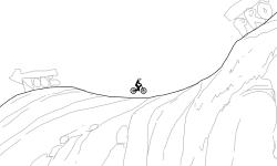 RALPH' 🤖(First Track)