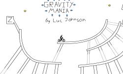 Gravity Mania