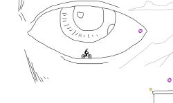 eyeds  gjsdlfgjsdflg