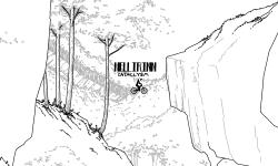 Hellirinn