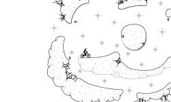Asteroid Gravatation