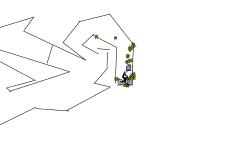 Important holdup!(maze)^_^