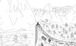 sketchy terrain prev
