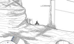 Sci-fi Mountain [Preview]