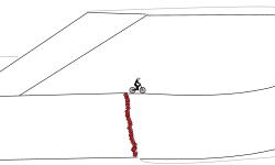 3D track