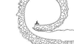 Spiral (read desc)