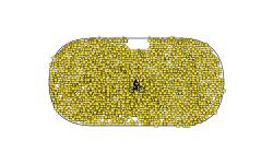 5000 Stars