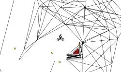 Geometric (desc.)