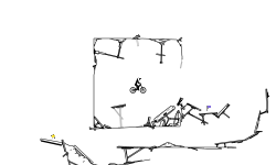 Detail Box 2.1 (Escape)