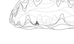 caverna ignis
