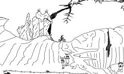 Fantasy Trail