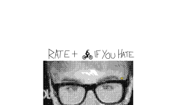 rate if you hate