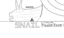 Random Snail