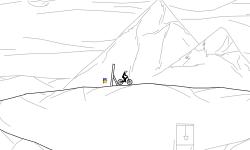 Mirage - Triangle Contest