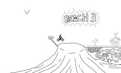 Beach 3 🏖
