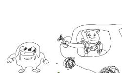 ShrekOgrelord00 intro