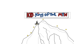 King of the MTN