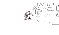 rasor shop