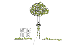 Nature auto