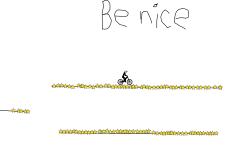 be nice :)