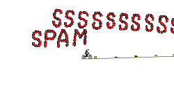 SSSSSSSSSSSSSPAM
