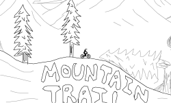 Mountain Trail