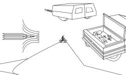 anfacer track