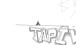 """TAPIW""Name_Tag_Graffiti"