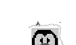 Penguin Pixels +1 and sub