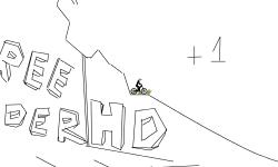 Free Rider Adventure