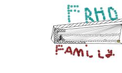 FRHDfamily