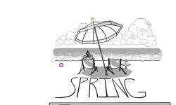 SPRING BREAK Edition! (desc)