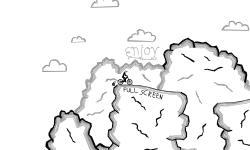 Rocky High Rise