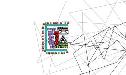 shapes (kinda)