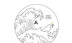 Ocean World (MWC)