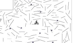 Puzzle Box #2