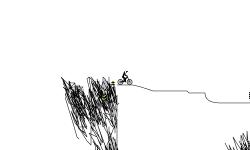two ways to get a death glitch