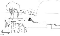 Ninja Chan