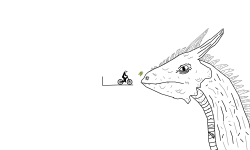 Elder lizard (sdc)