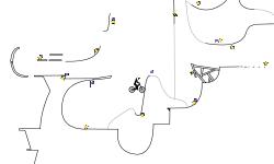 TrackMaker17's Challenge #4