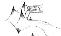 Spike Land 3
