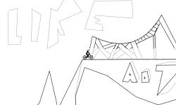 Cave-Jumper