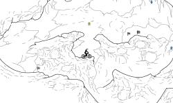 A Miner's Cave (Medium)