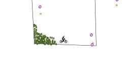 block jump / telaport
