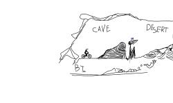 Biomes 3