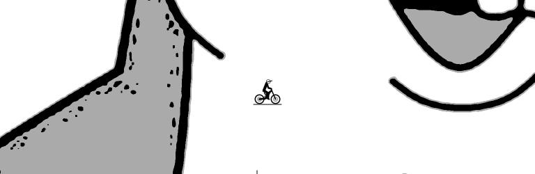 Big Chungus By M1 C3 Free Rider Hd Track