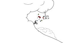 Mountain Collab (Prev)
