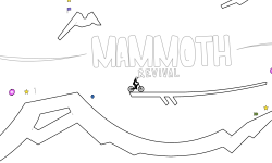Mammoth (Revival)