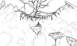 Beast Tree