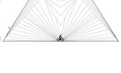 Triangle for Emma